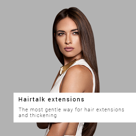 teaser_extensions