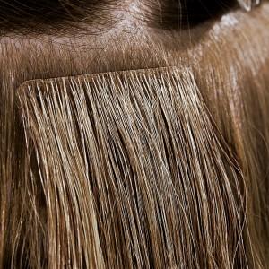hairtalk-extensions-plus
