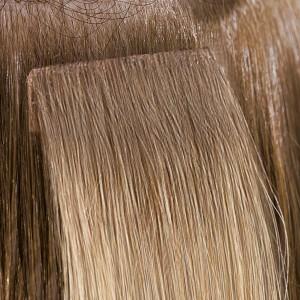 hairtalk extensions Ansatz
