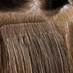 hairtalk-extensions1